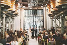 htons wedding venues wedding venues vineyards wedding venue