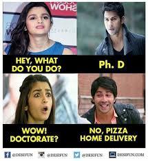 Ph Memes - dopl3r com memes woha hey what do you do ph d wow doctorate