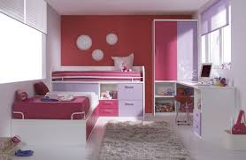 Childrens Trundle Beds 10 Must See Modern Trundle Beds Perfect For Small Spaces