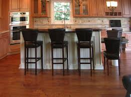 Kitchen Bar Ideas by Custom Made Wenge Kitchen Bar And Breakfast Table By Craft Art