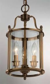 Pendant Light Lantern Innovative Lantern Ceiling Lights Chrome Lantern Pendant Light
