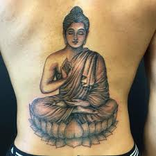 27 buddha tattoo designs ideas design trends premium psd