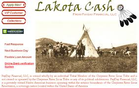North Dakota Travel Loans images Borrowers beware tribal affiliated loans sound good but can be png