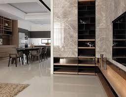 separation cuisine salon vitr馥 303 best tv wall images on living room tv walls and