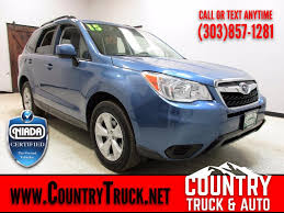 subaru truck used cars for sale fort lupton co 80621 country truck u0026 auto