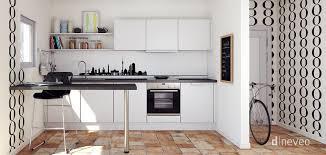 küche hängeschrank n2022 helle küche in weiß mit hängeschrank dassbach küchen