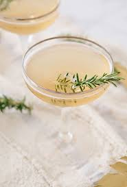 1082 best images about cocktail recipes and wine on pinterest