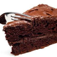 easy and best chocolate cake recipe food next recipes