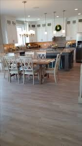 Coretech Flooring 18 Best Patterson Interior Selections Images On Pinterest Vinyl