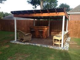 Outdoor Bars Outdoor Pallet Bar Outdoor Pallet Bar Outdoor Pallet And Pallets