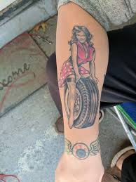honda tattoos post your car relates tattoos cars