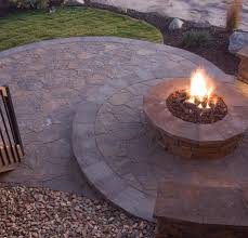 colorado springs decks patios u0026 pavers personal touch