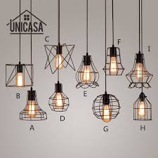 Antique Kitchen Lighting - 15 best collection of wrought iron kitchen lights fixtures