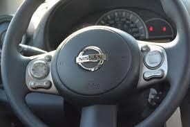 nissan canada zero percent financing new vehicles for sale sherwood nissan