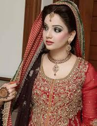 Trendy Pakistani Bridal Hairstyles 2017 New Wedding Hairstyles Look Latest Pakistani Bridal Wedding Hairstyles 2017