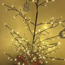 blogmas day 15 christmas decorations another beauty babble