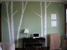 Dorm Wall Decor by Home Decor Home Lighting Blog Blog Archive How To Decorate