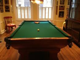 Pool Tables Okc 42 Best Pool Tables Images On Pinterest Pool Tables Peter O