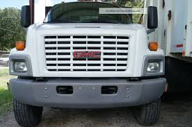 28 2004 gmc c7500 service manual 96342 2004 used chevrolet