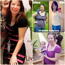 diet plans cleanse www pourcailhade com