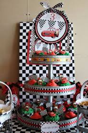 best 25 disney cars ideas on pinterest disney cars birthday