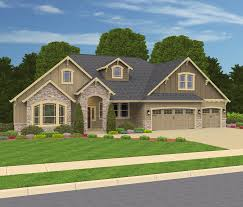 single level homes single level homes in portland or garrette custom homes