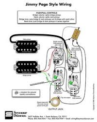 telecaster wiring diagram humbucker u0026 single coil learn guitar