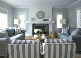 black and gray living room gray turquoise living room shades of gray family room white and