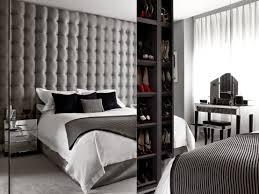 small bedroom storage ideas bedroom 57 small bedroom ideas bedroom with glass cabinet doors