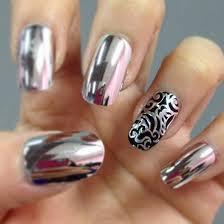 creative nail design creative nail design for an look