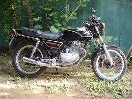 honda cb 250 cb250 gallery classic images classic motorbikes