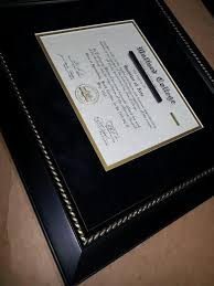 college diploma frame framed wofford college diploma columbia frame shop