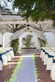 wedding venues in tucson az outdoor wedding venues kingan gardens tucson az venues