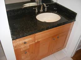 how to install bathroom cabinet how to install bathroom vanity home design ideas