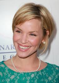 should you use razor cuts with fine hair 100 hottest bob haircuts for fine hair long and short bob