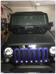 i love my jeep jeep momma blog jeep vinyl soft top cleaning u0026 zipper care