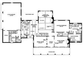 garrison colonial home plan 128d 0004 house plans and more