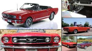 powerstroke mustang 1950 ford mustang news reviews msrp ratings with amazing images