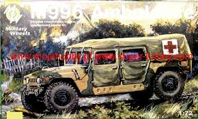 armored hummer top gear m 996 hummer ambulance military wheels 7225