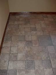 68 best flooring images on laminate flooring slate