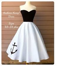 Nautical Theme Dress - 617 best anchor obssession images on pinterest anchors nautical