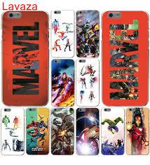 lexus logo iphone logo iphone cases promotion shop for promotional logo iphone cases