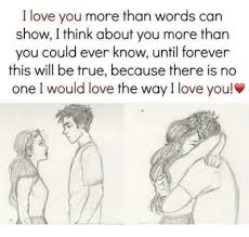 Love You More Meme - 25 best memes about the way i loved you the way i loved you