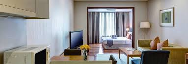 serviced apartments seoul somerset palace seoul 1 bedroom