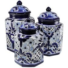 kitchen canisters online discount excelhomefurniture com