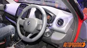 renault kwid white colour new renault kwid 1 0 amt 1000cc price launch in india engine