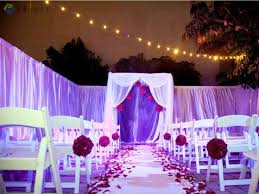 wedding backdrop kits sale 60 best tourgo pipe drapes wedding backdrop party backdrop images