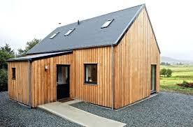 modern prefab cabin modern small cabins image of small modern prefab cabins modern
