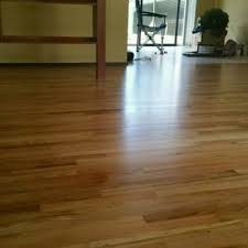 hardwood floor 90 photos 24 reviews flooring