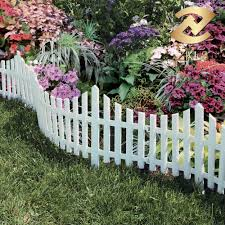 cheap plastic fence cheap plastic fence suppliers and